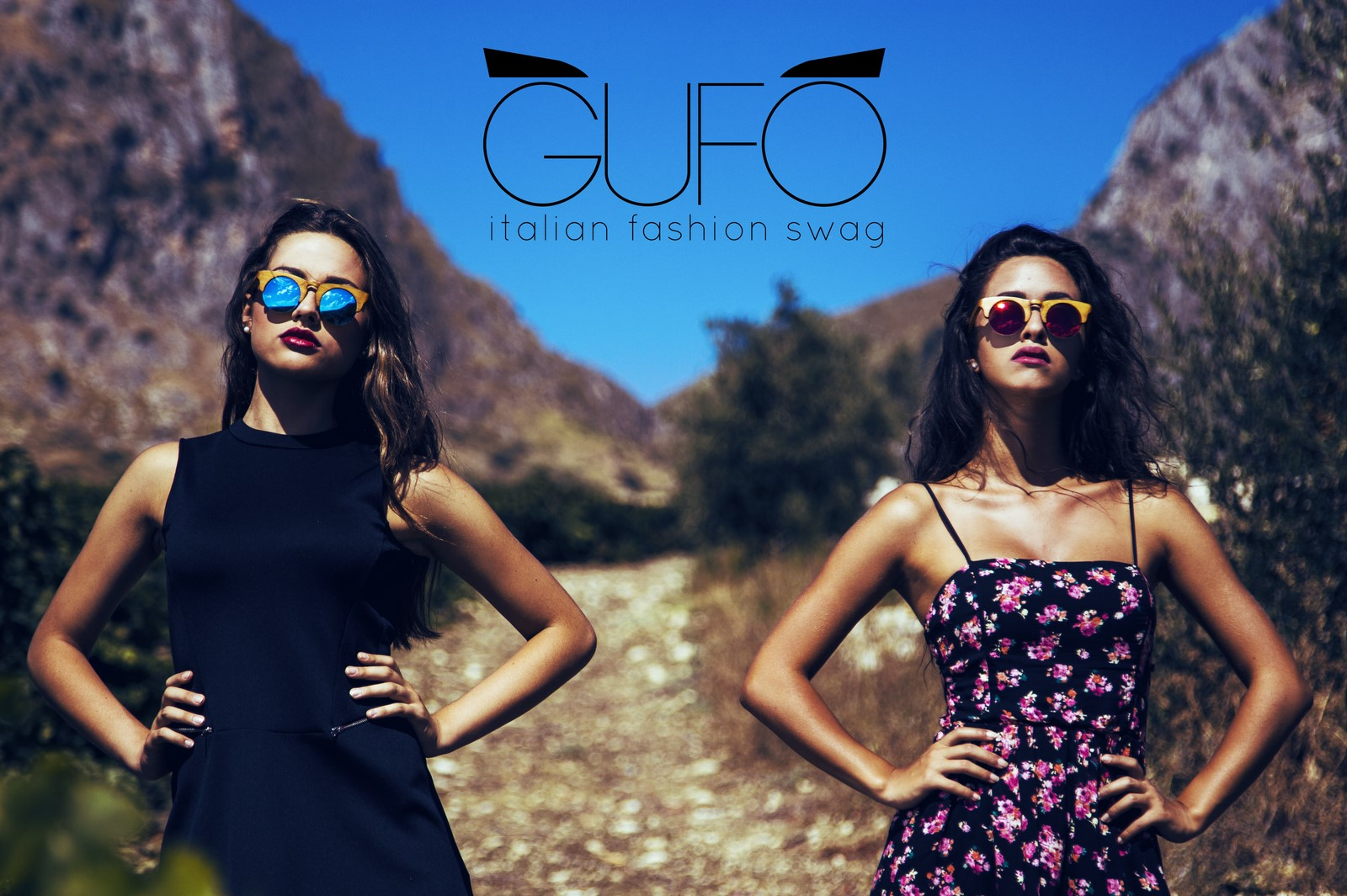 gufo-todaro-winery-fashion