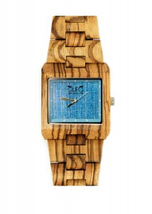 GUFO-wood-watches 2