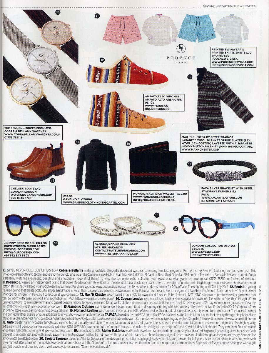 gufodesign-british-gq 1