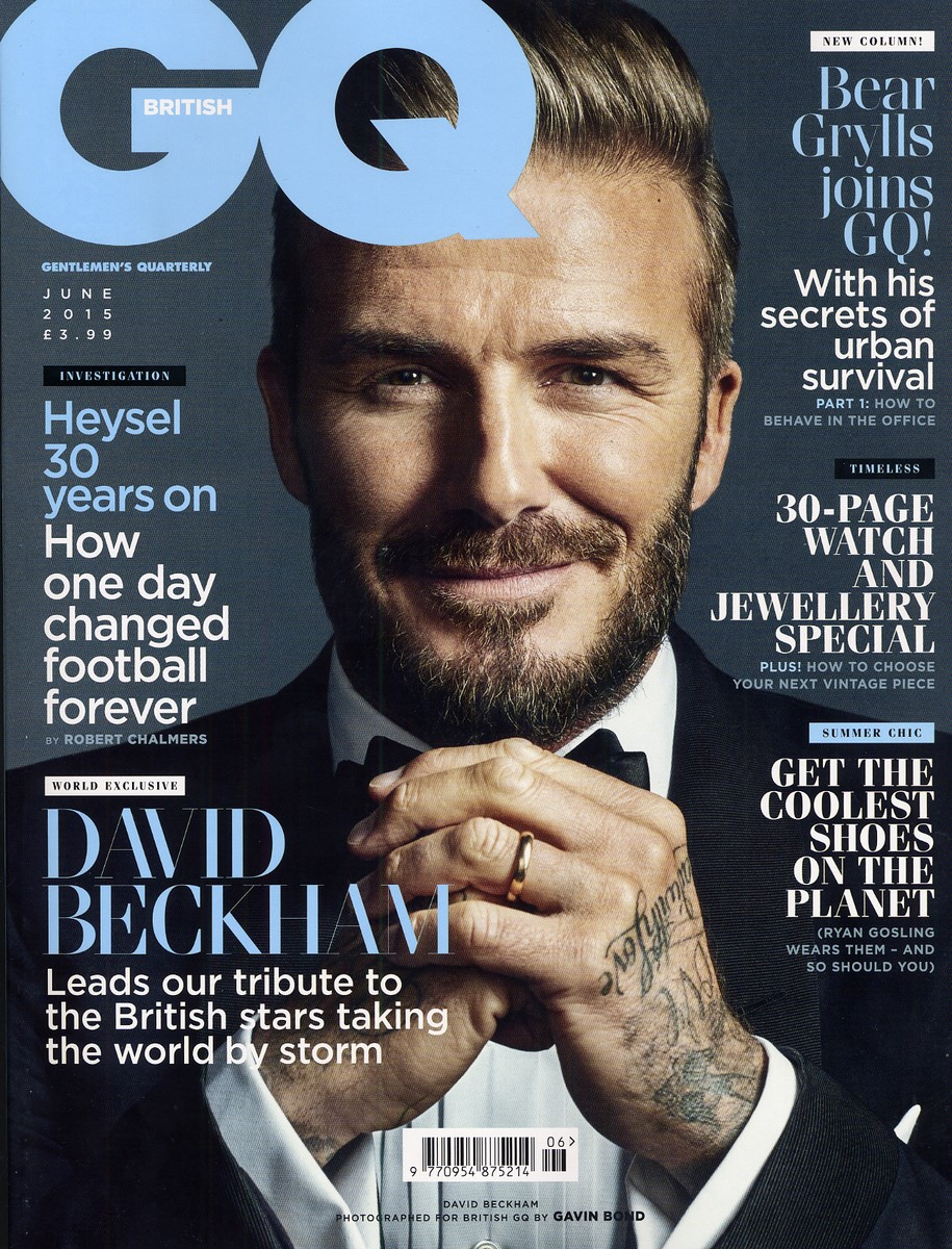 gufodesign-british-gq 2